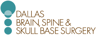 Dallas Brain, Spine & Skull Base Surgery